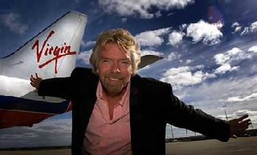 virgin-airlines-richard-branson1