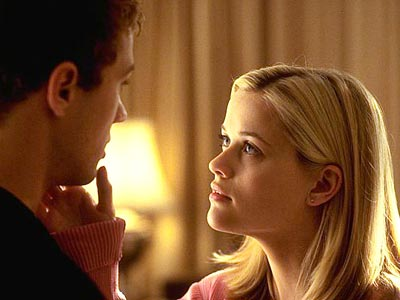 http://luciebartlett.files.wordpress.com/2009/04/cruel-intentions-sebastian-annette-showdown.jpg