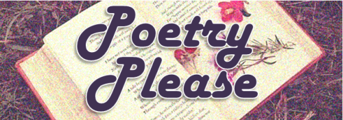 Poetry Please